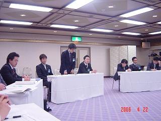 第23期JAYCEEアカデミー第二講座_e0075103_223392.jpg