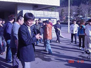第23期JAYCEEアカデミー第二講座_e0075103_22403989.jpg