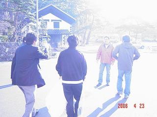 第23期JAYCEEアカデミー第二講座_e0075103_22411768.jpg