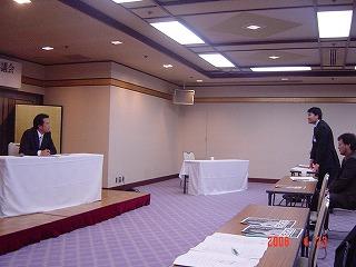 第23期JAYCEEアカデミー第二講座_e0075103_22422944.jpg