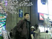 b0036608_18585273.jpg