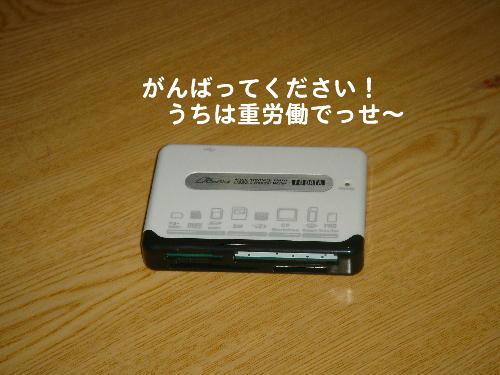 f0066824_2234214.jpg
