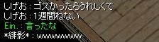 e0078930_223541.jpg
