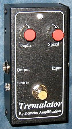 """Demeter Tremulator \""""TRM-1\""""_e0053731_19403468.jpg"""
