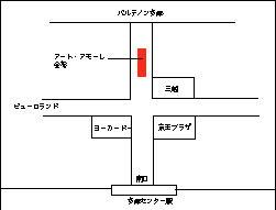 地図載せてみました。_f0038336_10181657.jpg