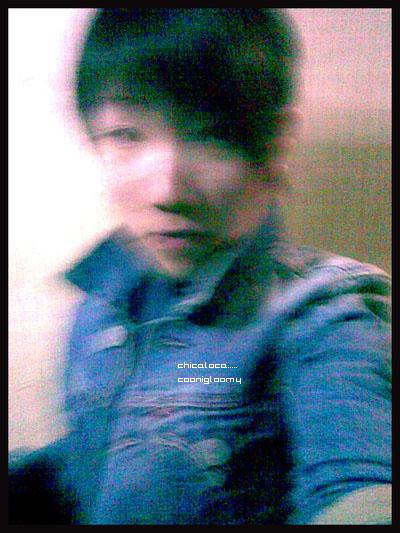 c0075345_7215218.jpg