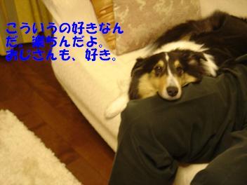 f0046854_13253232.jpg