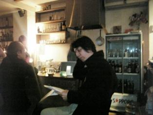 2006-04-23 「はっぴいえんどと仲間たち」_e0021965_11291132.jpg