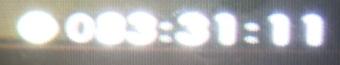 b0058686_20281075.jpg
