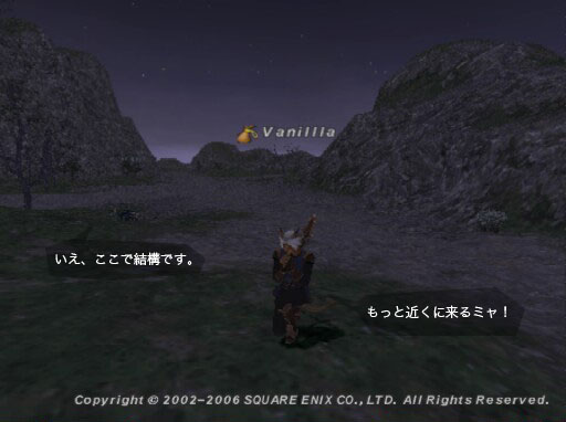 二匹で冒険にゃ!!!_d0047602_20123546.jpg