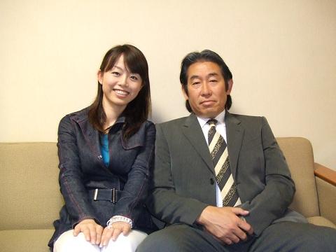 WBC日本代表・投手コーチ 鹿取義...
