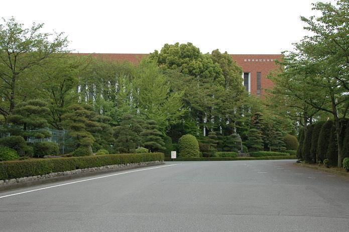 日本経済大学・保育短大・福祉大学_a0042310_1954362.jpg