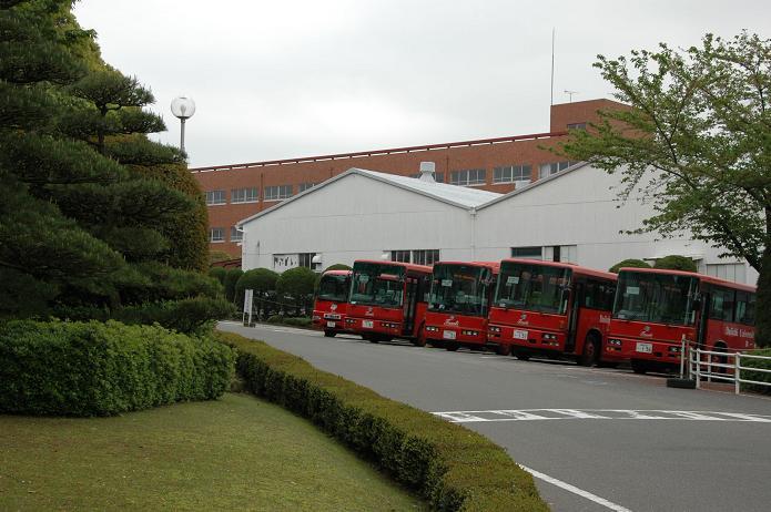 日本経済大学・保育短大・福祉大学_a0042310_19552634.jpg