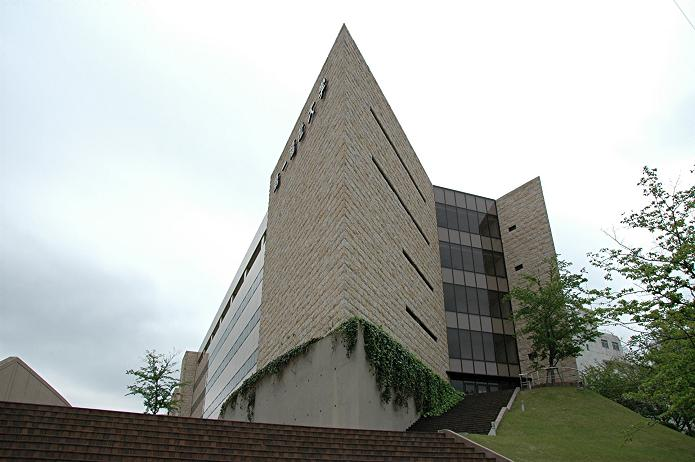 日本経済大学・保育短大・福祉大学_a0042310_1958187.jpg