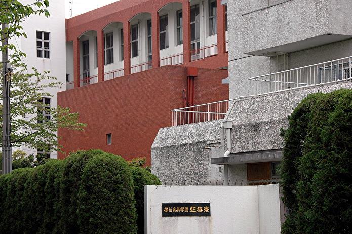 日本経済大学・保育短大・福祉大学_a0042310_19593982.jpg