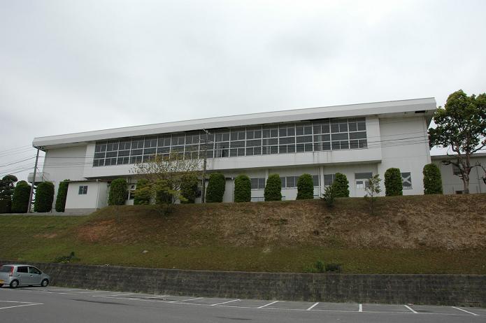 日本経済大学・保育短大・福祉大学_a0042310_20111589.jpg