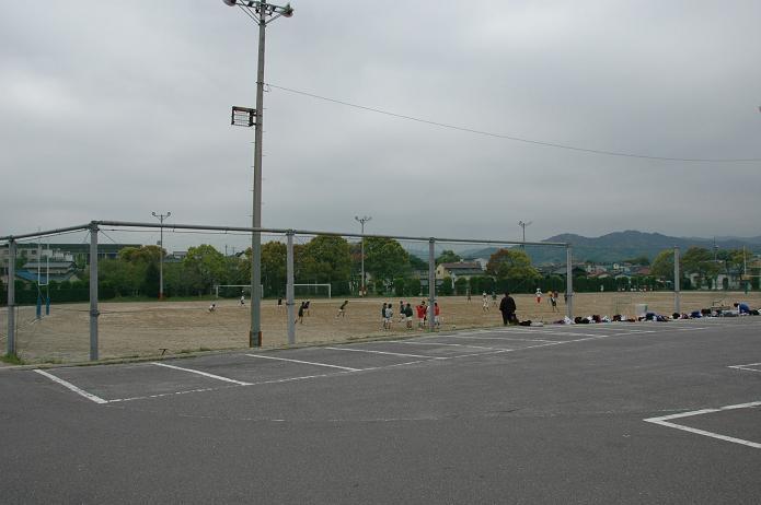 日本経済大学・保育短大・福祉大学_a0042310_20113984.jpg