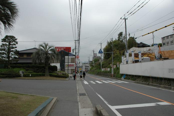 日本経済大学・保育短大・福祉大学_a0042310_20223351.jpg