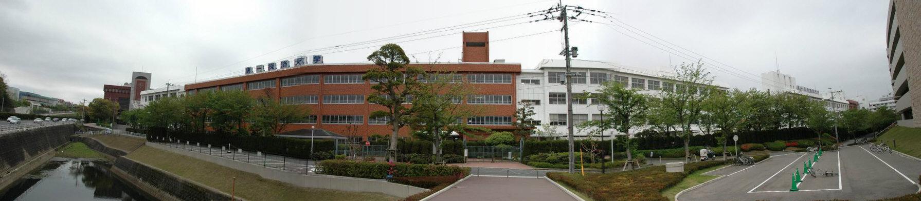 日本経済大学・保育短大・福祉大学_a0042310_20233874.jpg