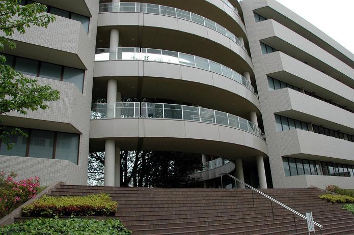 日本経済大学・保育短大・福祉大学_a0042310_2023932.jpg