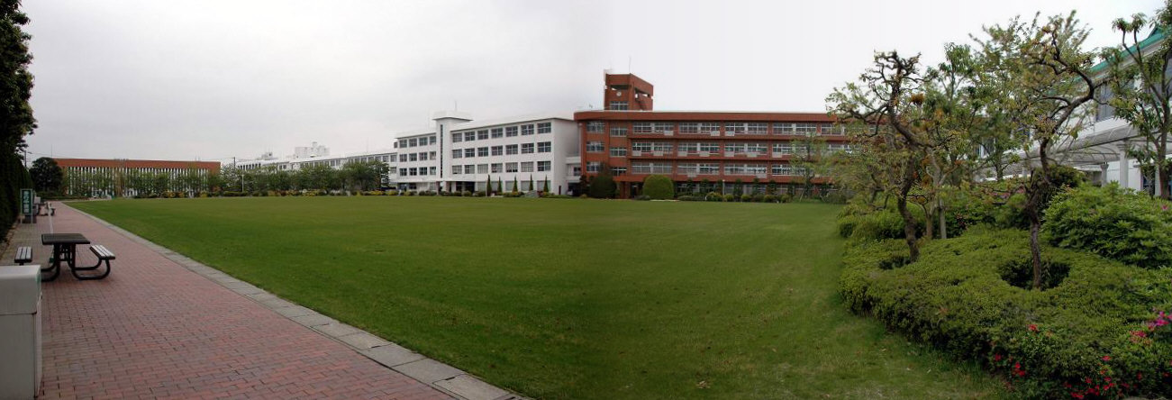 日本経済大学・保育短大・福祉大学_a0042310_20242479.jpg
