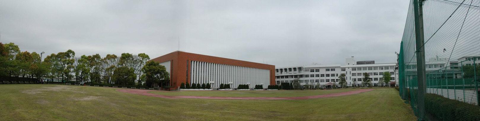 日本経済大学・保育短大・福祉大学_a0042310_20243862.jpg