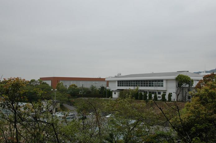日本経済大学・保育短大・福祉大学_a0042310_2091418.jpg