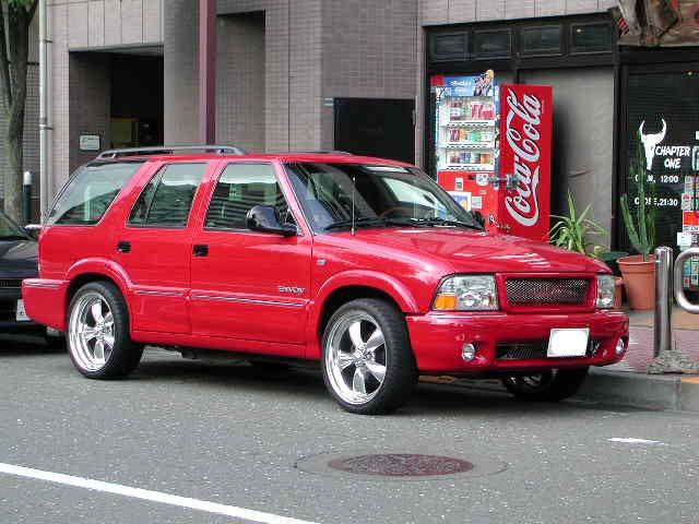 car !_e0087043_1457789.jpg