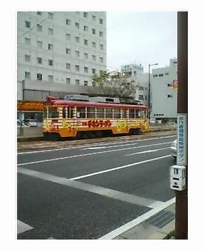 路面電車_d0051146_16433852.jpg