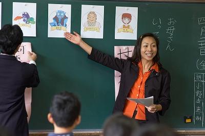 道徳教育プログラムin盛小_e0075103_151194.jpg