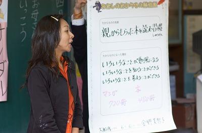 道徳教育プログラムin盛小_e0075103_155781.jpg