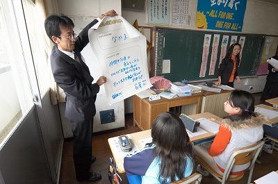 道徳教育プログラムin盛小_e0075103_1562522.jpg