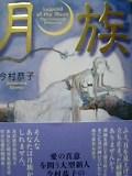 小説は面白いな♪_d0001407_23364295.jpg