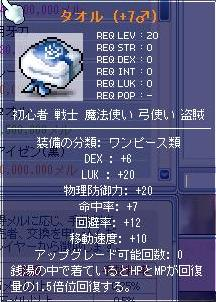 e0024628_184778.jpg