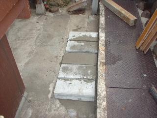ブロック補修工事_f0031037_12595737.jpg