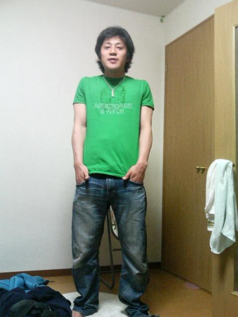 e0069139_041895.jpg