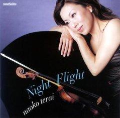 2006-04-25 寺井尚子「夜間飛行コンサート」_e0021965_23204582.jpg