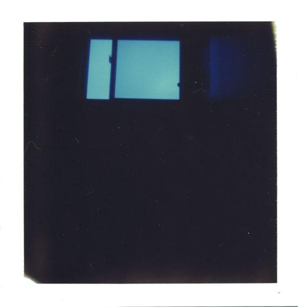 Blue in memory_b0081177_22162129.jpg