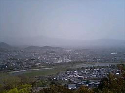 嵐山_f0083904_1853852.jpg
