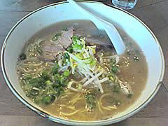 麺や 輝@菅原_f0080612_12501047.jpg
