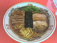 カドヤ食堂@鶴見 ★_f0080612_12532979.jpg