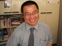 3KMついに中国へ!…チャン・トウ故郷へ錦を飾る か?_f0054720_18313077.jpg