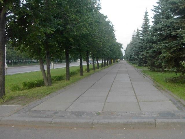 ユーラシア大陸横断 シベリア横断 (35)  ウファ到着_c0011649_11254100.jpg