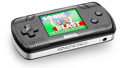 ゲームギア内蔵MP3プレイヤーが気になる。_c0004568_1695789.jpg