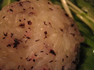 le goût du riz japonais_f0103676_16513350.jpg