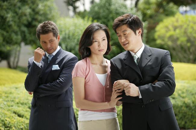 イ・ジョンウォンの画像 p1_3