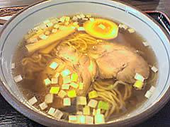 麺8-34@北九州 (2006夏 閉店)_f0080612_2335235.jpg