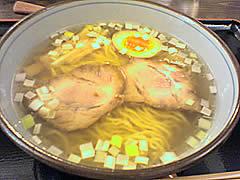 麺8-34@北九州 (2006夏 閉店)_f0080612_23354471.jpg