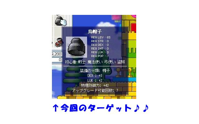 e0068038_2445369.jpg