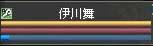b0080661_2036171.jpg